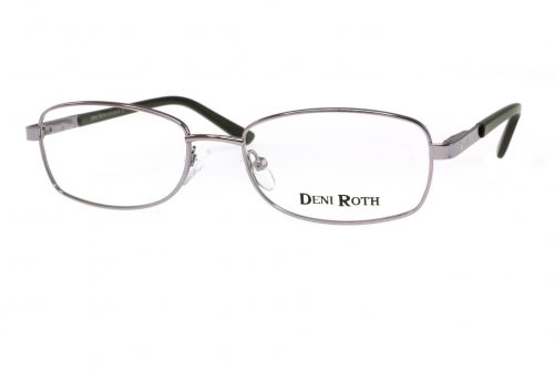 DR 9067 B