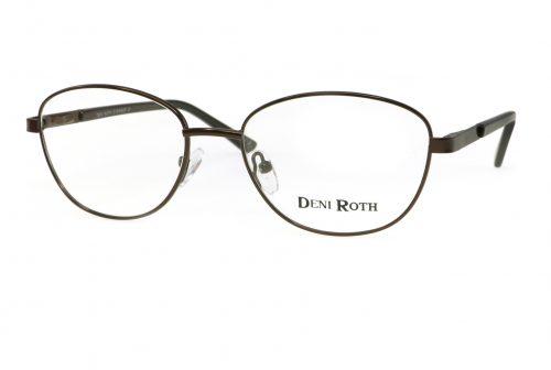 DR 9068 B