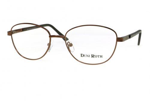 DR 9068 C