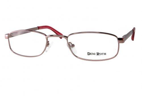 DR 9076 B