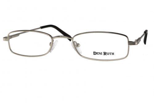 DR 9078 B