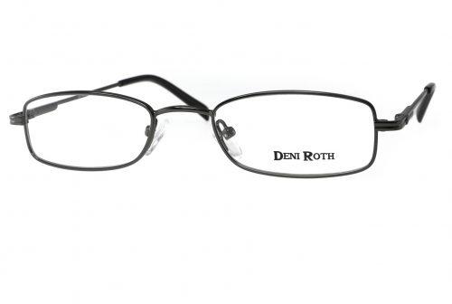 DR 9078 D