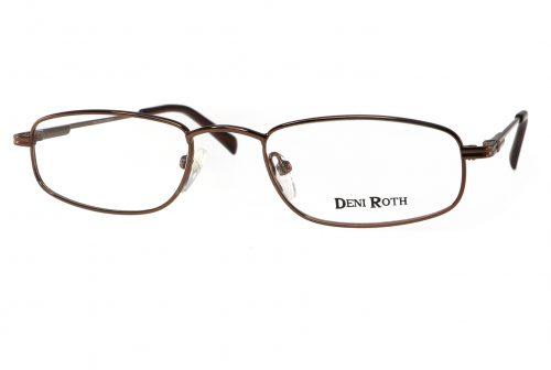 DR 9079 B