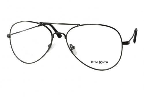 DR 9090 A