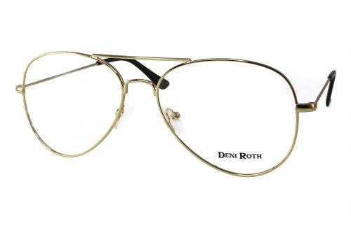 DR 9090 D