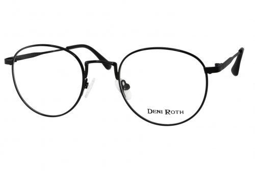 DR 9091 A