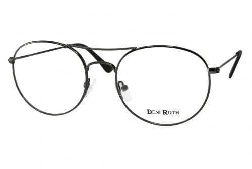 DR 9092 A