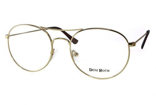 DR 9092 B