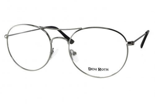 DR 9092 C