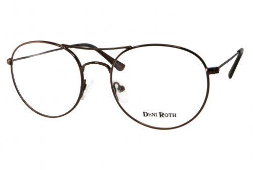 DR 9092 D