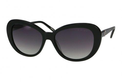 Sunglasses KWIAT Exclusive KS EX 9227 A