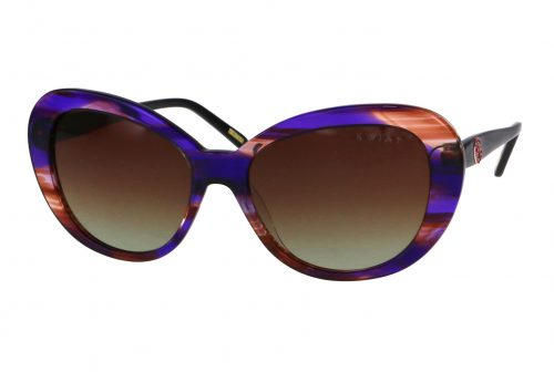 Sunglasses KWIAT Exclusive KS EX 9227 B