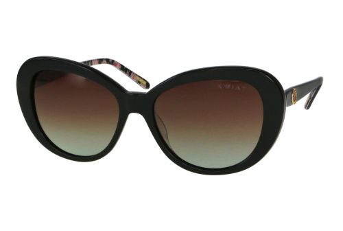 Sunglasses KWIAT Exclusive KS EX 9227 C