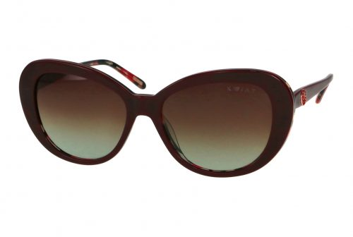 Sunglasses KWIAT Exclusive KS EX 9227 E