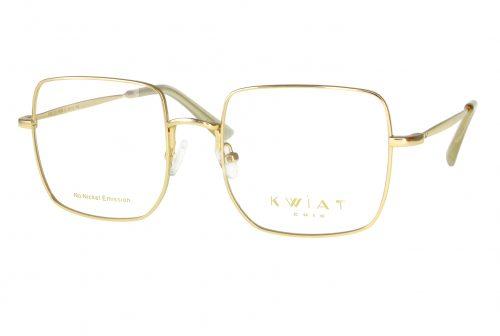 KW CH 9006 C