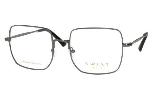 KW CH 9006 D