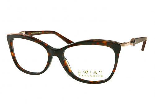KW EXR 9093 C