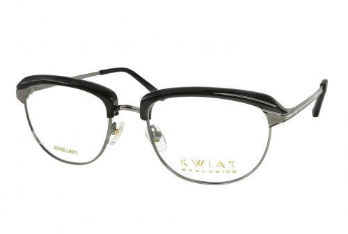 KW EX 9094 A