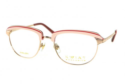 KW EX 9094 C