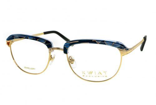 KW EX 9094 G