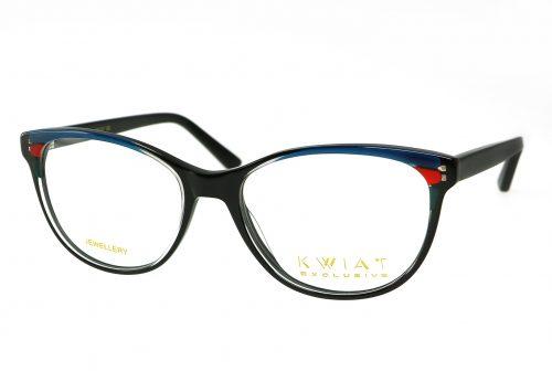 KW EX 9095 C