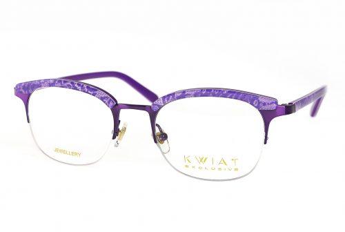 KW EX 9096 E