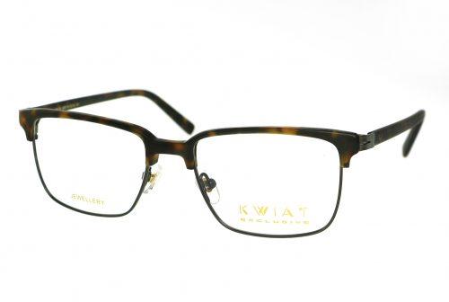 KW EX 9097 B
