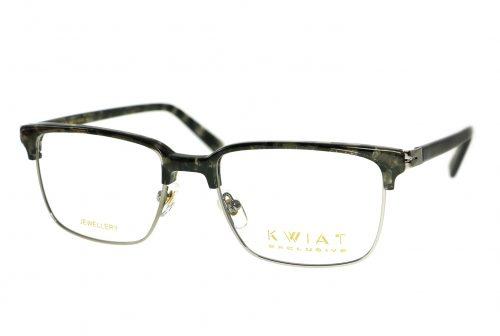 KW EX 9097 E