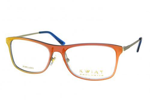 KW EX 9099 C
