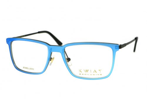 KW EX 9100 B