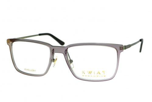 KW EX 9100 C