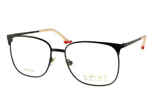 KW EX 9101 A