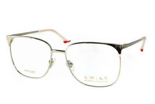 KW EX 9101 D