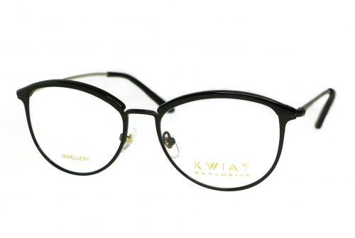 KW EX 9104 A