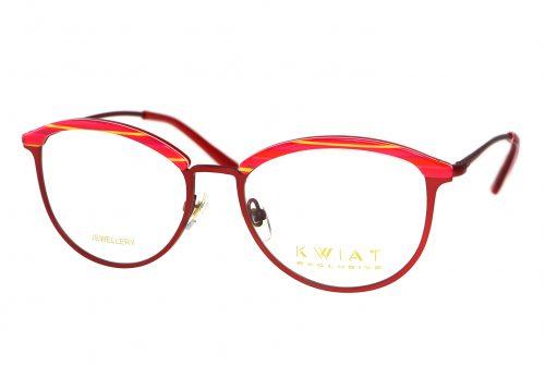 KW EX 9104 G