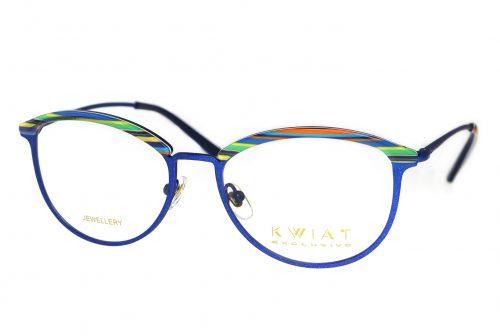 KW EX 9104 F