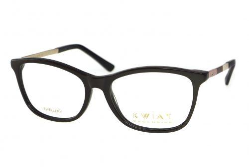 KW EX 9105 B