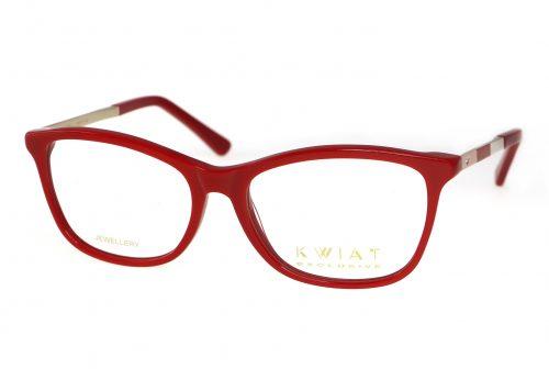 KW EX 9105 C