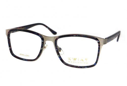 KW EX 9107 B