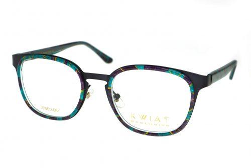 KW EX 9108 B