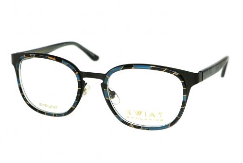 KW EX 9108 C