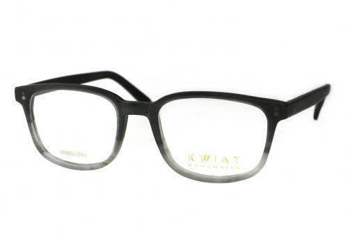 KW EX 9111 C