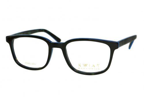 KW EX 9111 D