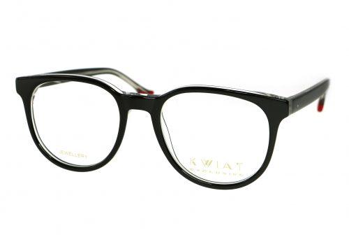 KW EX 9112 A
