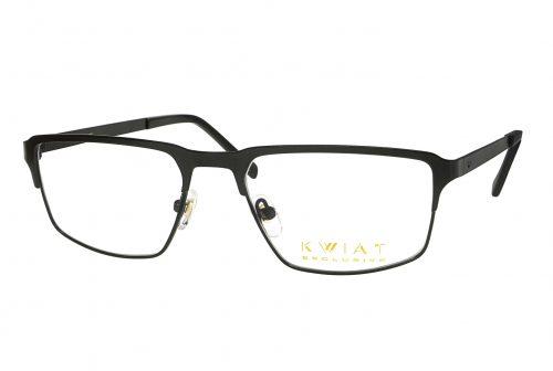 KW EX 9113 A
