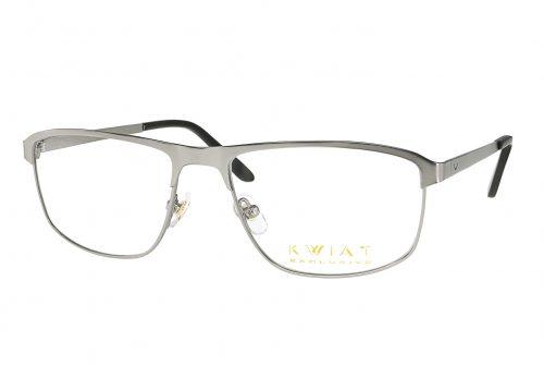 KW EX 9115 A