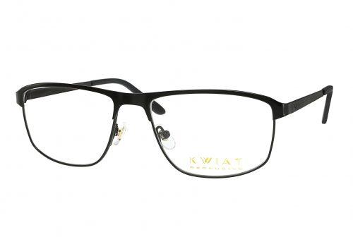 KW EX 9115 C