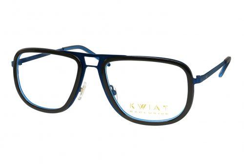 KW EX 9118 B