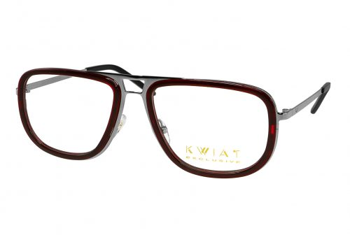 KW EX 9118 D