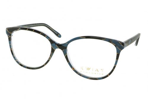 KW EX 9125 C